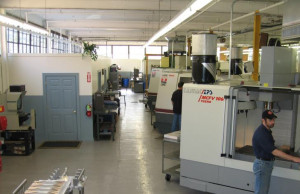 Unit Molds. Long Stroke Molds, Tooling